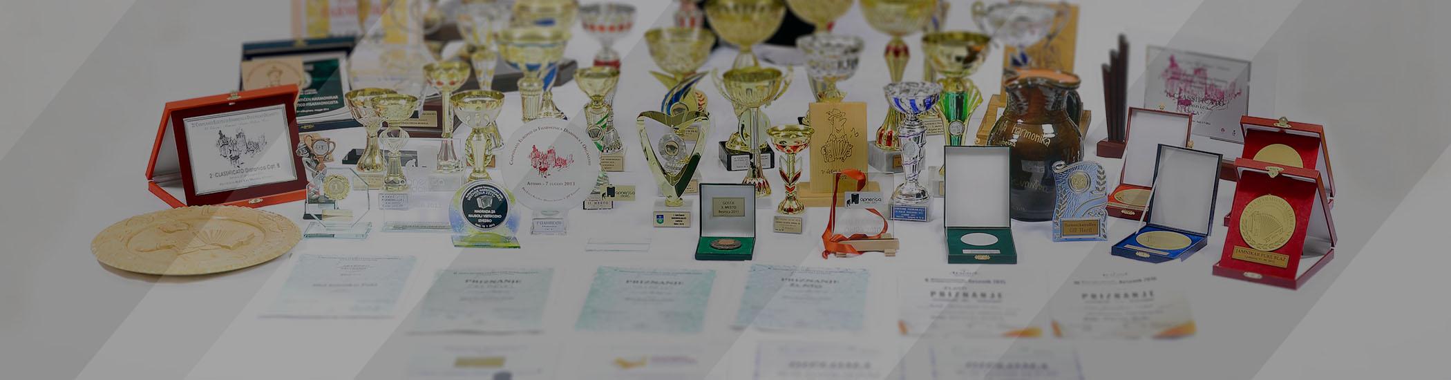 bg-nagrade